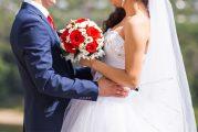نشانههای مردی که قصد ازدواج با شما را دارد