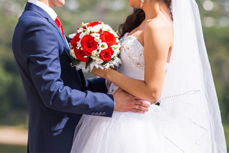 ویژگی های مردی که قصد ازدواج با شما را دارد