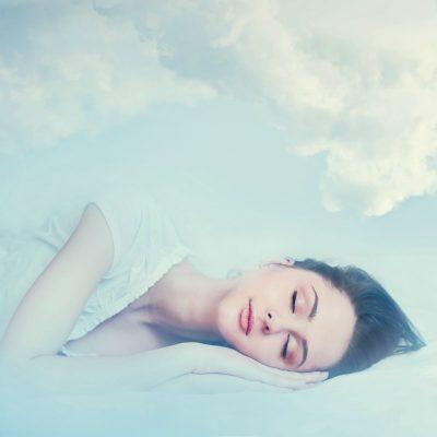 خواب های مورد علاقه