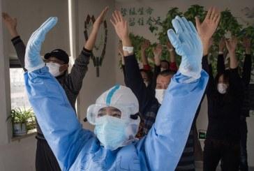۵ دلیل برای امیدواری در شرایط ویروس کرونا