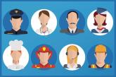 کاربرد تست های شخصیت برای متقاضیان کار و کارفرمایان