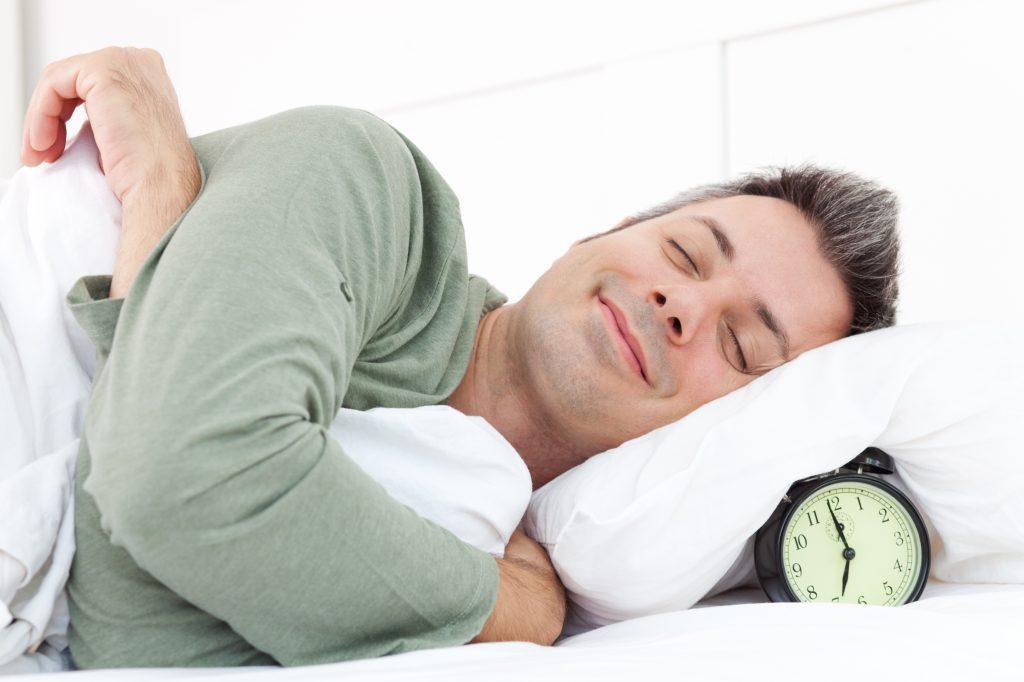 خواب بیشتر