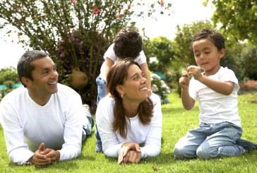 نقش والدين در دروغگويي کودکان
