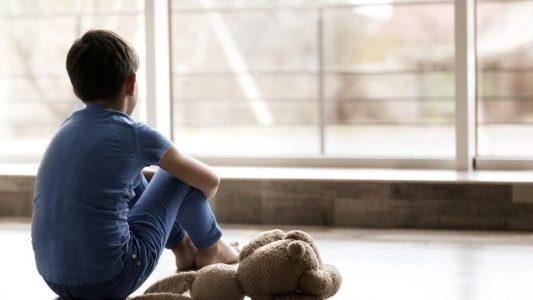 ادامه پیدا کردن افسردگی