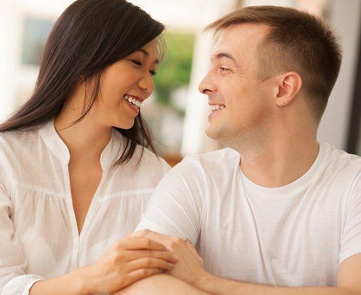 0dd000e0be0c3f4d4163d2b6d402d929--young-couples-happy-couples