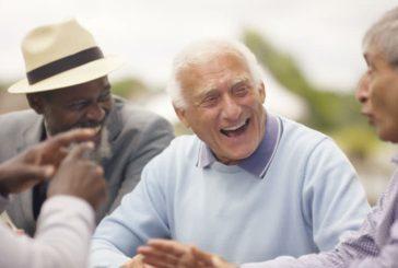 فواید دو زبانه بودن برای سالمندان