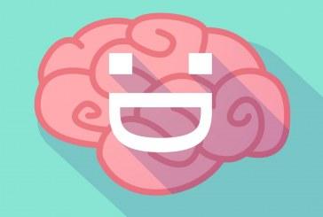 با این راهکارها تولید هورمون شادی را به حداکثر برسانید!
