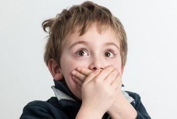 راههای درمان و اصلاح دروغگویی در کودکان