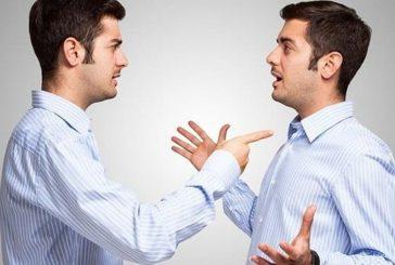 وراجی بیپایان درونی، چرا با خودمان حرف میزنیم؟