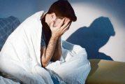 انواع اختلالات خواب ، علتهای بیخوابی و درمان آنها