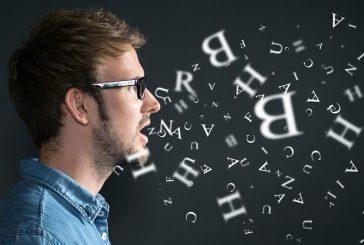 لکنت زبان در بزرگسالان