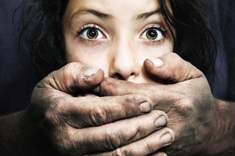 آزارهای جنسی زنان
