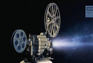 مجموعهای از فیلمها و انیمیشنهای کوتاه روانشناسی