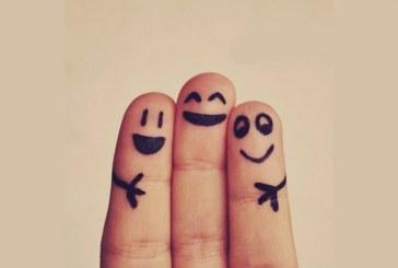 ۵ نکته برای داشتن یک دوستی خوب