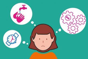 آیا به وسواس فکری دچار هستید؟