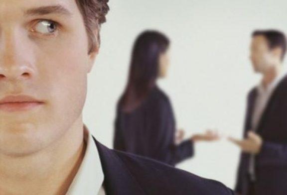افراد پارانویید چه رفتاری دارند و چه کسانی هستند؟