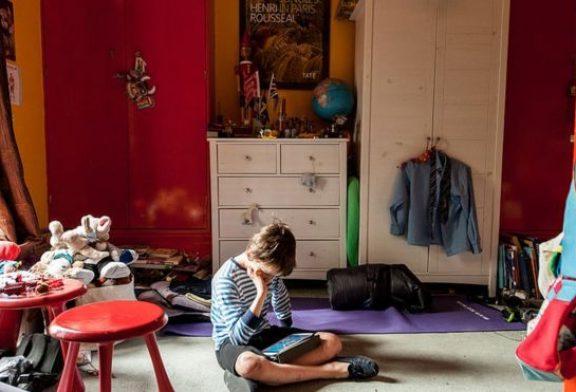 چگونه خانه را برای کودک اوتیستیک مناسب کنیم؟