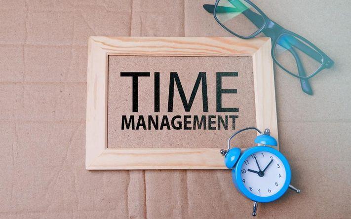 راهکار موثر مدیریت