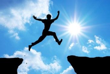 سه فاکتور اصلی رضایت از زندگی