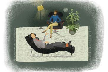 آیا مشاوره روانشناسی موثر است؟