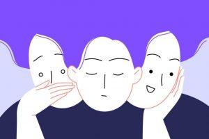 اختلال شخصیت مرزی یا BPD