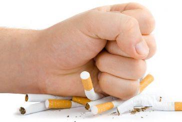 ۵ روش موثر ترک سیگار