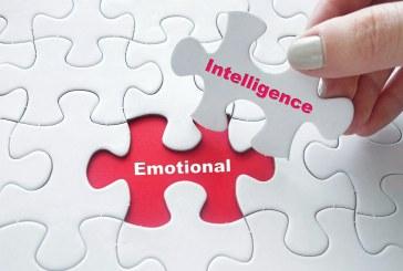 نشانههایی که ثابت میکند از هوش هیجانی بالایی برخوردار هستید