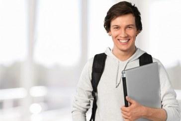 تضمین موفقیت دانشجویان با این عادت ها