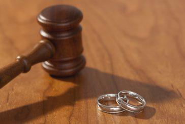 چه موقع زمان طلاق و جدایی است؟