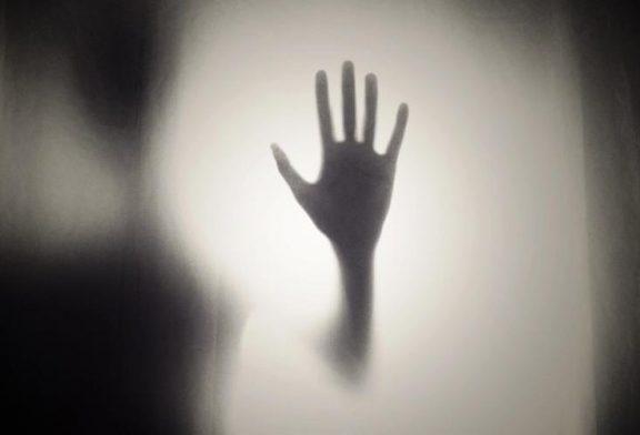 قربانیان تجاوز جنسی با مشکلات روانی بیشتری روبه رو هستند