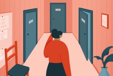 تفاوت بین روانشناس خوب و کاسبان روان