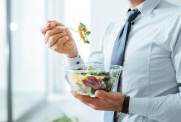 مهمترین مواد مغذی که نباید در رژیم غذایی فراموش کرد