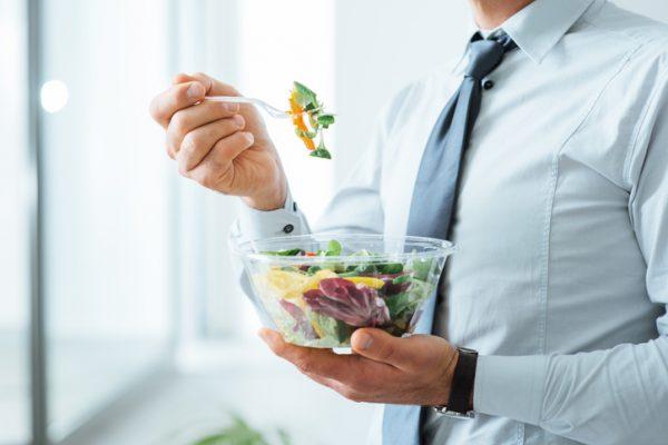 مهمترین مواد مغذی