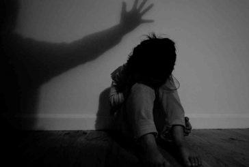 چرا برخی والدین با اینکه میدانند فایده ندارد، تنبیه بدنی میکنند؟
