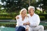 نکاتی مهم برای مردانی که همسرشان یائسه شده است!