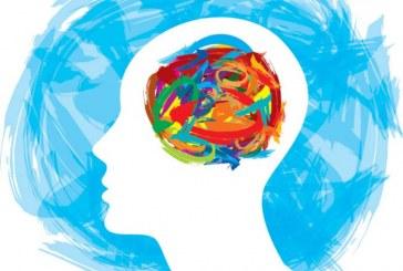 در مغز یک بیمار روانی چه میگذرد؟!