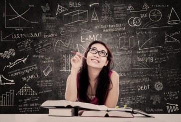 یادگیری سریع! چگونه هرچیزی را فقط در ۲۰ ساعت یاد بگیریم؟