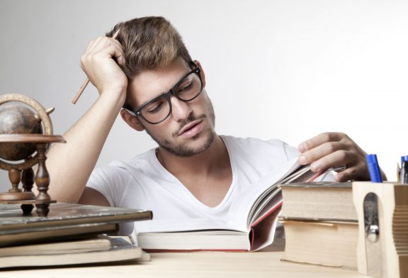 روشهای علمی مطالعه برای کسب بهترین نمرات