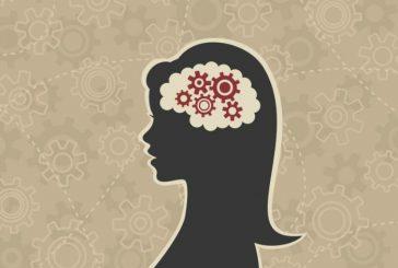 چگونه با مغز خود به رابطه بهتری دست یابیم؟
