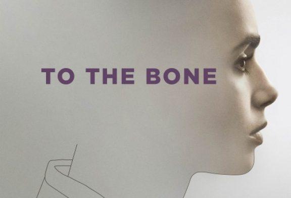 دانلود فیلم To the bone با زیرنویس فارسی