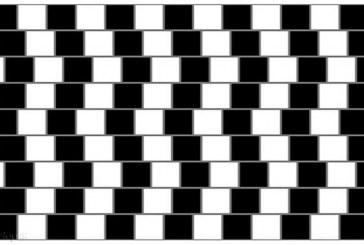بزرگترین درسی که میتوان از تصاویر خطای دید گرفت!
