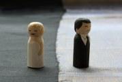 آشنایی با انواع مشاوره طلاق