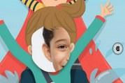 اپلیکیشنی برای بهبود زندگی کودکان مبتلا به اوتیسم