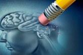 دمانس چیست و تفاوت آن با آلزایمر