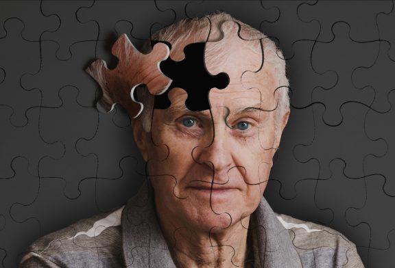 روشهای غلبه بر آلزایمر