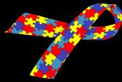۶ باور نادرست درباره اوتیسم