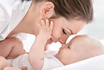 نقش والدین در پرورش سبک های دلبستگی کودک