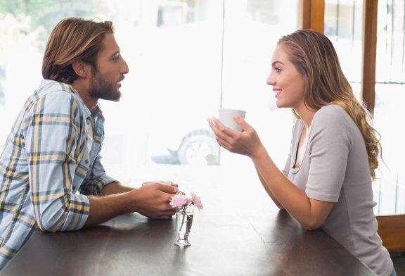 روش گفتگوی پیش از ازدواج