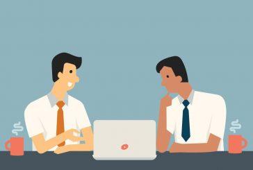 چگونه در گفتگوها برنده باشیم؟