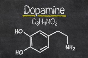 آشنایی با دوپامین